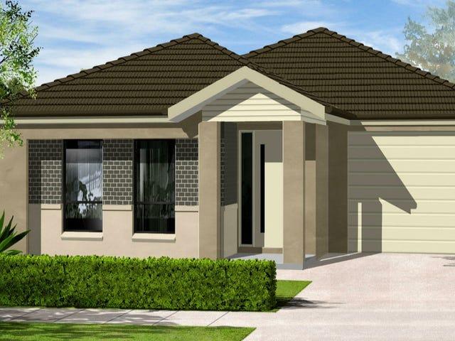 Lot 8 Brookner Close, Spring Farm, NSW 2570