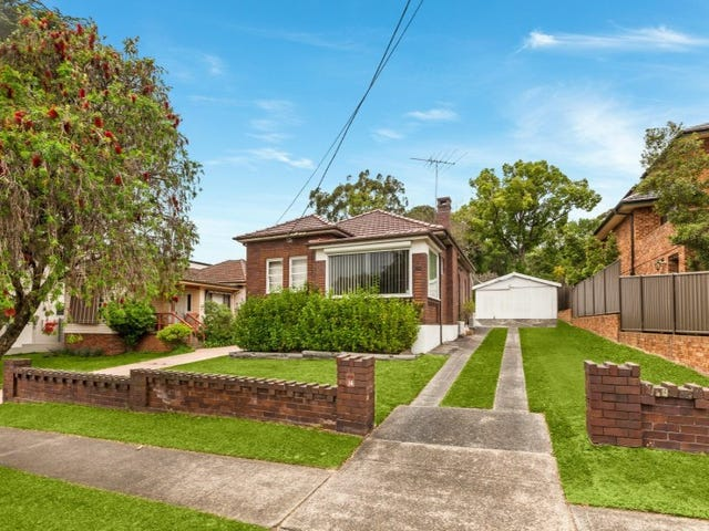 14  Cheddar Street, Blakehurst, NSW 2221