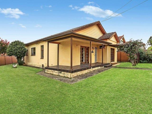 28 Highworth Avenue, Bexley, NSW 2207