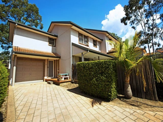 22/380 Glenmore Parkway, Glenmore Park, NSW 2745
