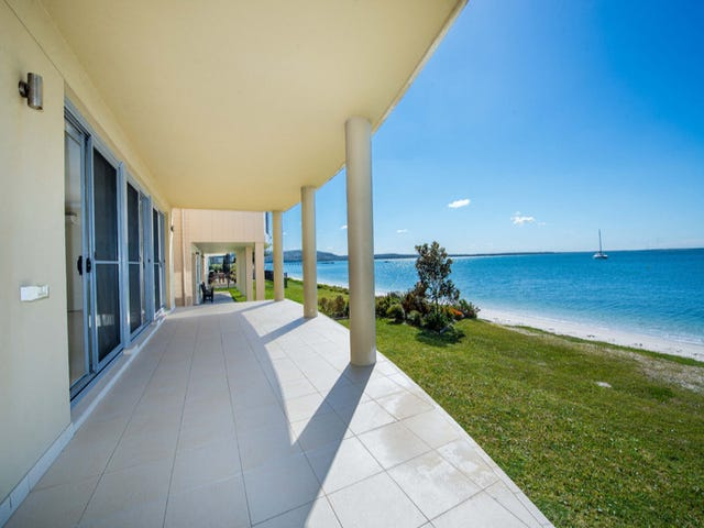 2/163 Soldiers Point Road, Salamander Bay, NSW 2317