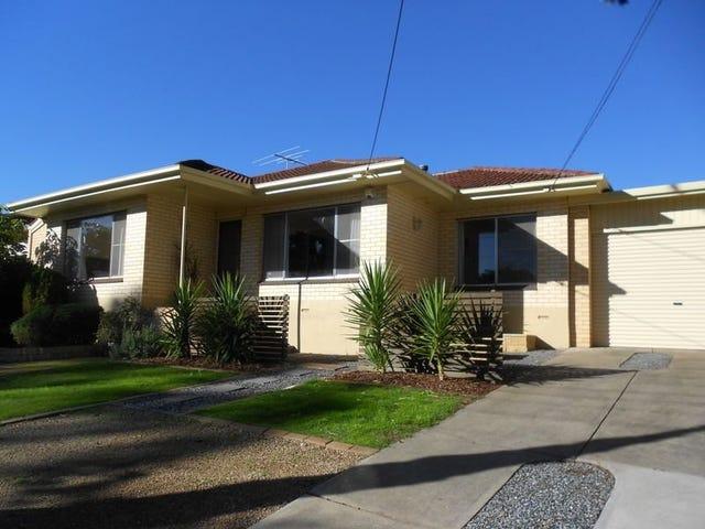 18 Bowen Road, Tea Tree Gully, SA 5091