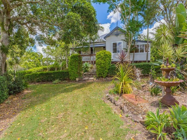 97 Park Rd, Ruthven, NSW 2480