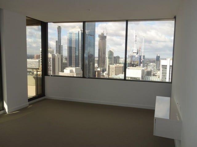 3305/639 Lonsdale Street, Melbourne, Vic 3000