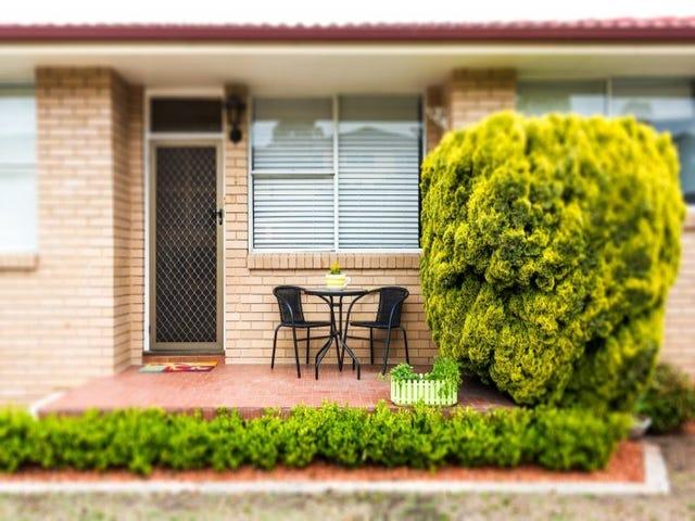 2/21-23 Horbury Street, Sans Souci, NSW 2219