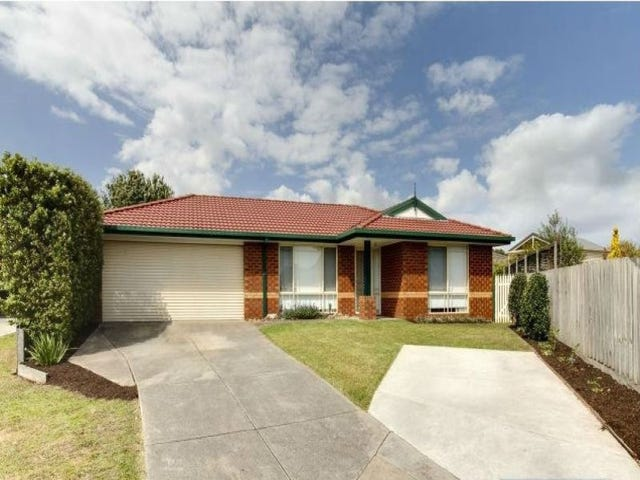 6 Larkin Close, Mount Martha, Vic 3934