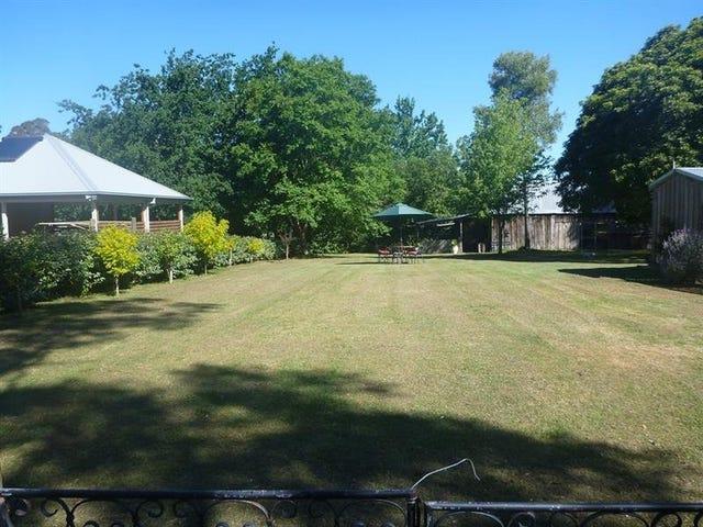 135 Railway Ave, Bundanoon, NSW 2578