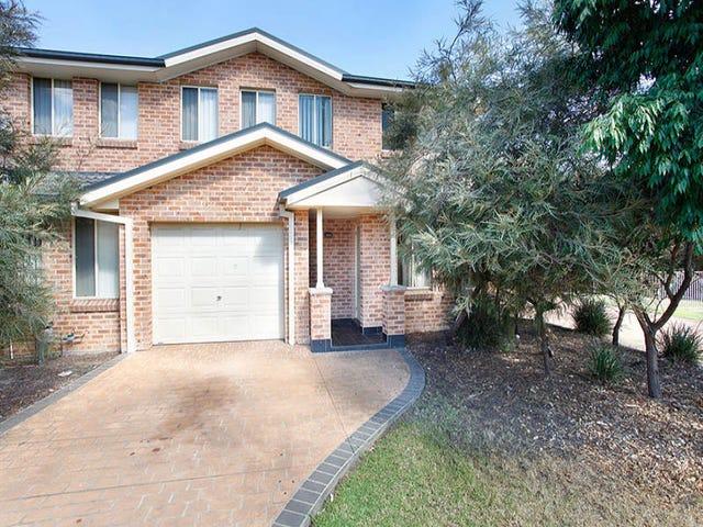 3/8-10 Palmerston Road, Mount Druitt, NSW 2770