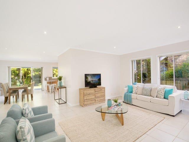 1 & 1a Bindook Crescent, Terrey Hills, NSW 2084