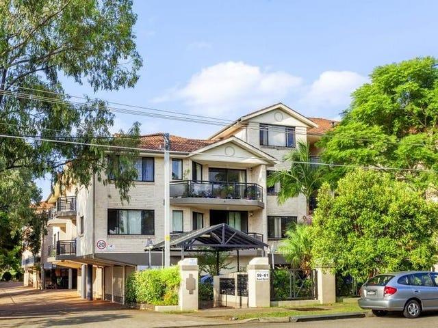 33/59-61 Good Street, Westmead, NSW 2145