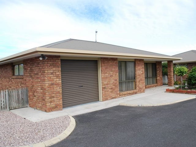 Unit 3/29 Park Street, Wynyard, Tas 7325
