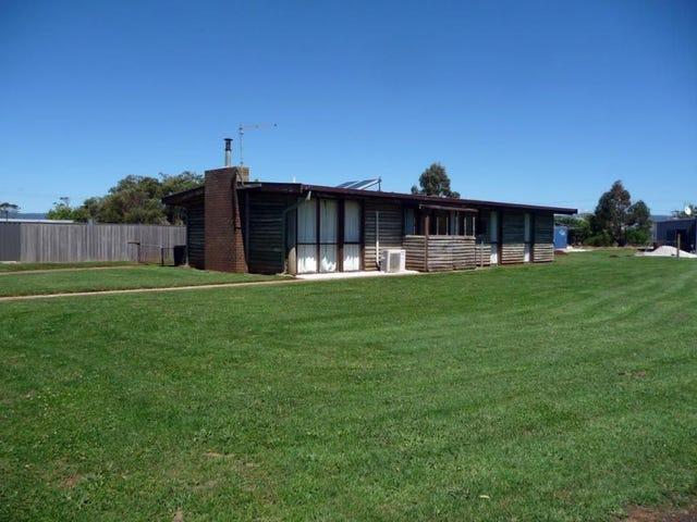 7 Willow Court, Winnaleah, Tas 7265