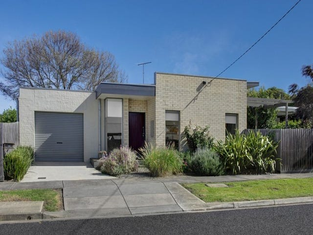 36 Johnson Street, Belmont, Vic 3216