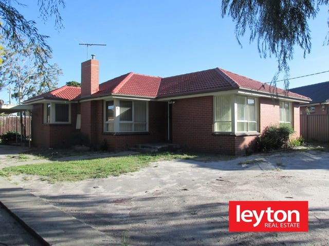 18 Bellview Court, Springvale South, Vic 3172