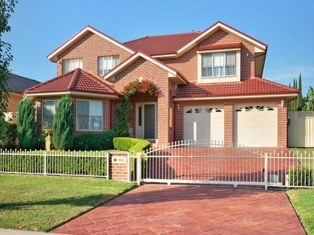 67 Alexandra Crescent, Harrington Park, NSW 2567