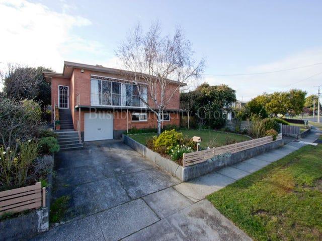 20 Franmaree Road, Newnham, Tas 7248