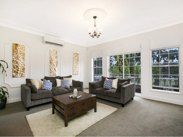 97 Moverly Road, South Coogee, NSW 2034