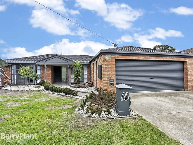 16 Thrums Court, Hamlyn Heights, Vic 3215