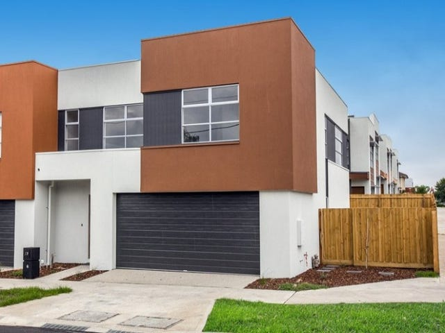 9/27 Woodcutters Grove, Epping, Vic 3076