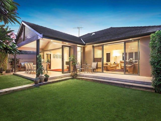 31 Hendy Avenue, Collaroy, NSW 2097