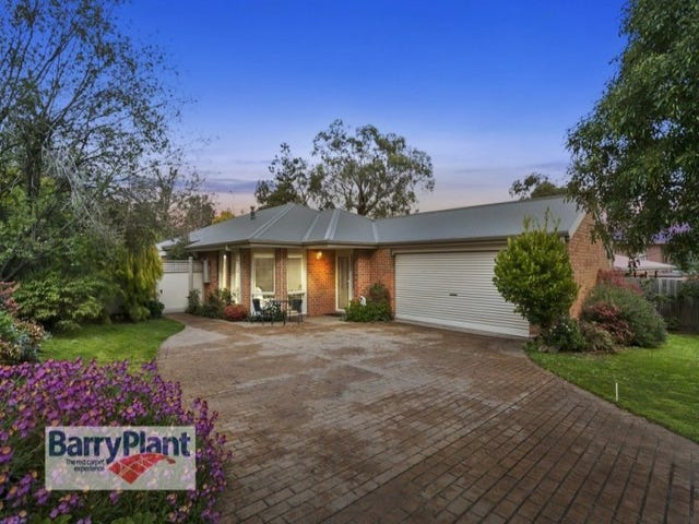 48 Cuthbert Street, Heathmont, Vic 3135