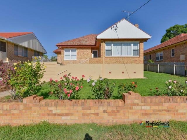 83 Phillip Street, Tamworth, NSW 2340