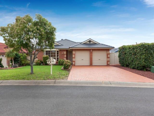 13 Hannam Place, Englorie Park, NSW 2560