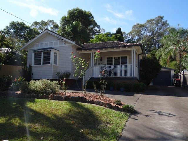 27 Birtles Ave, Pendle Hill, NSW 2145
