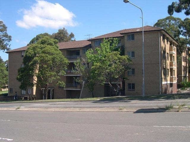 7/175 Herring Road, North Ryde, NSW 2113
