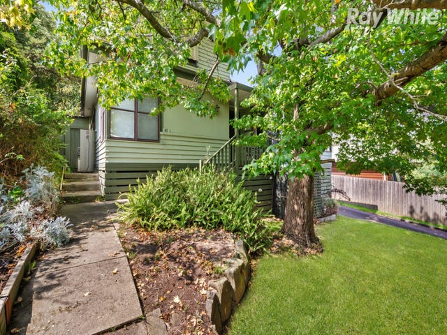 41 Finmere Crescent, Upper Ferntree Gully, Vic 3156