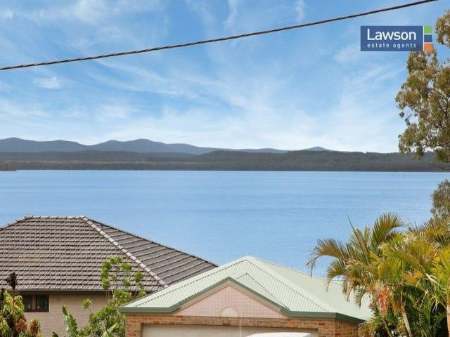 106 Beach Road, Silverwater, NSW 2264