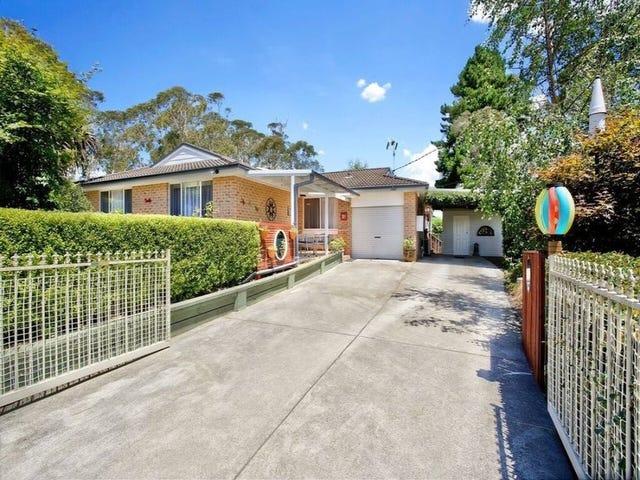 28 Fitzgerald Street, Katoomba, NSW 2780