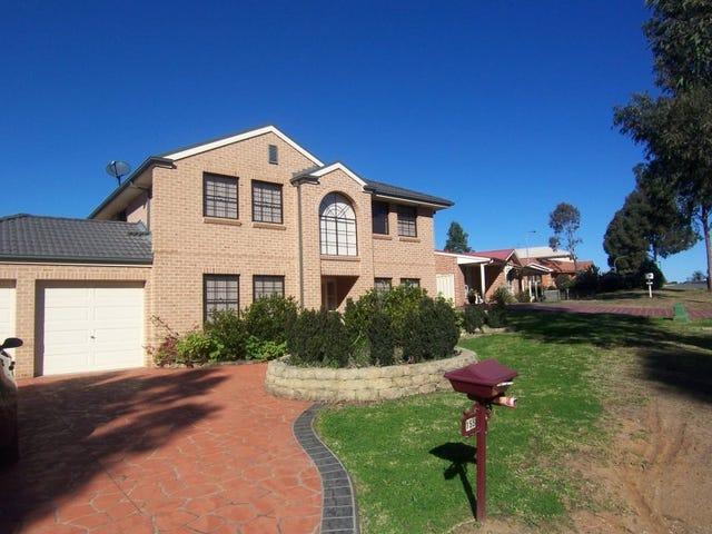 155 Mount Annan Drive, Mount Annan, NSW 2567
