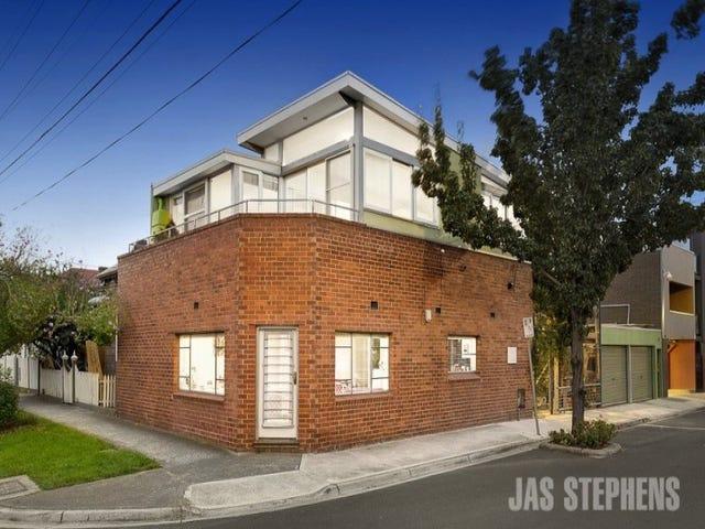 32 Walter Street, Seddon, Vic 3011