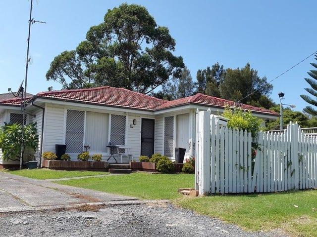 27 Park Road, East Corrimal, NSW 2518