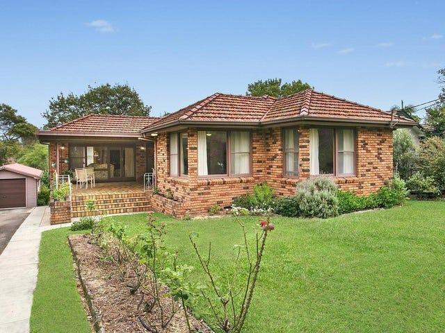 6 Konda Place, Turramurra, NSW 2074