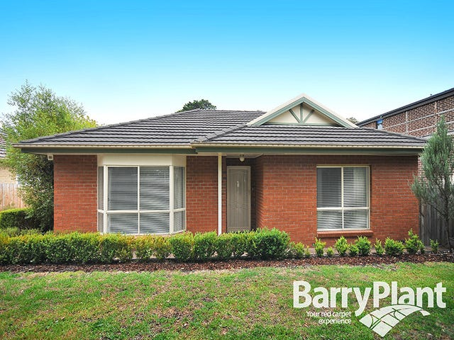 1/3 White Street, Mount Waverley, Vic 3149