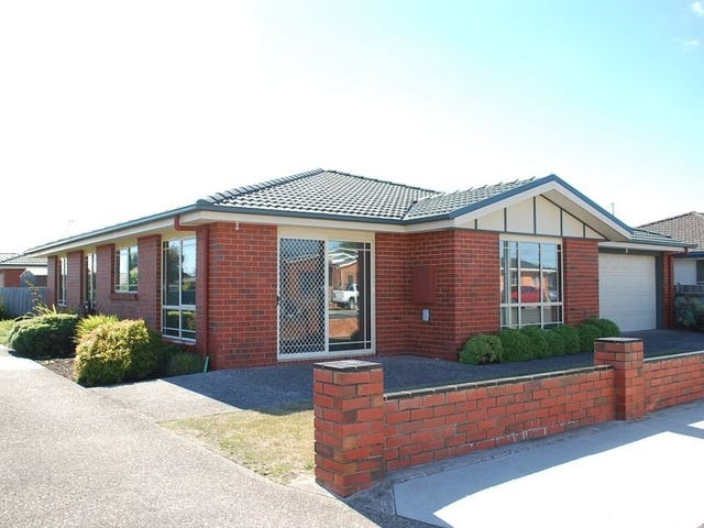 15A Church Street, Wynyard, Tas 7325