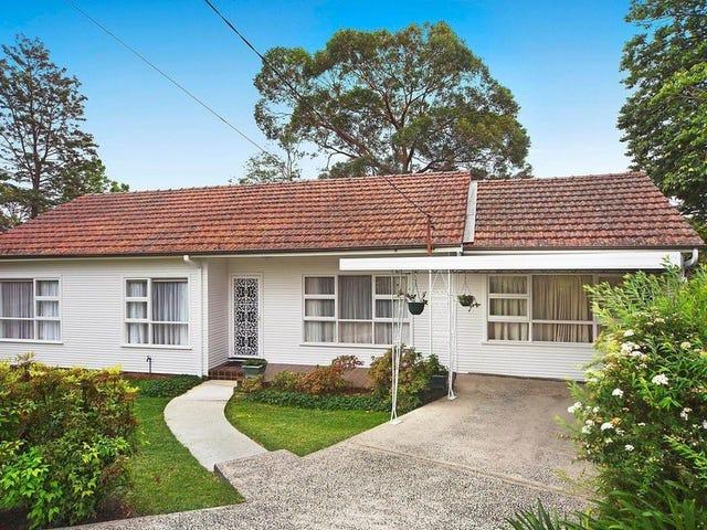 8 Erina Street, Eastwood, NSW 2122