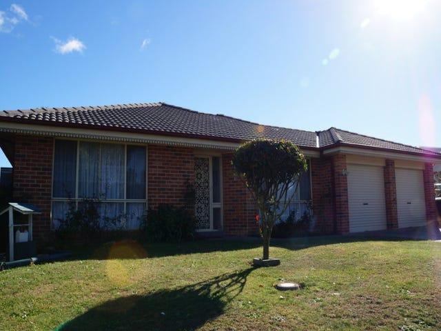 58 Emily Circuit, Bowral, NSW 2576