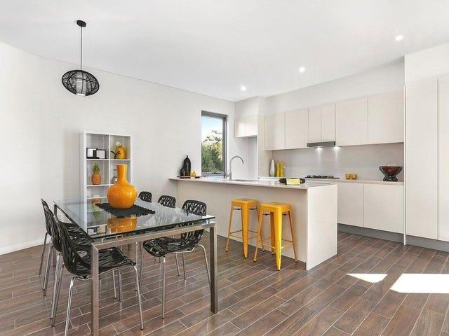 204/104A Bay Street, Pagewood, NSW 2035