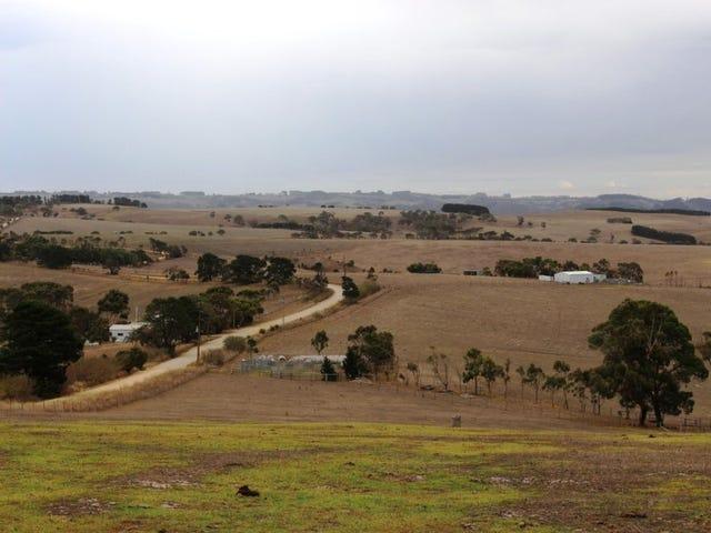 A9 Bald Hills Road, Inman Valley, SA 5211