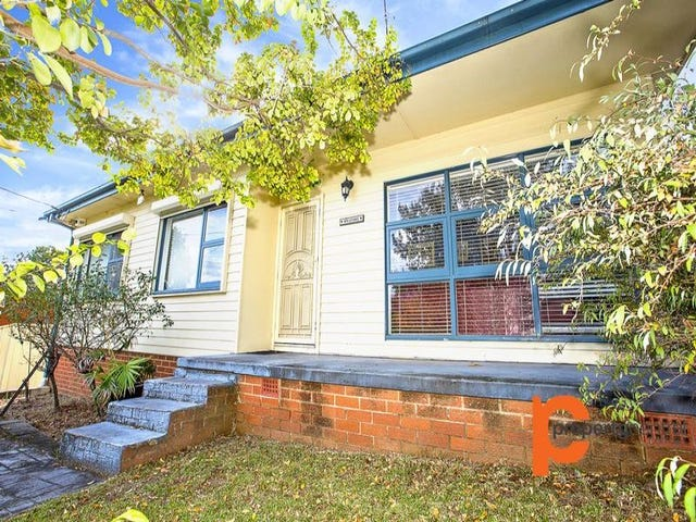 13. Panorama Road, Penrith, NSW 2750
