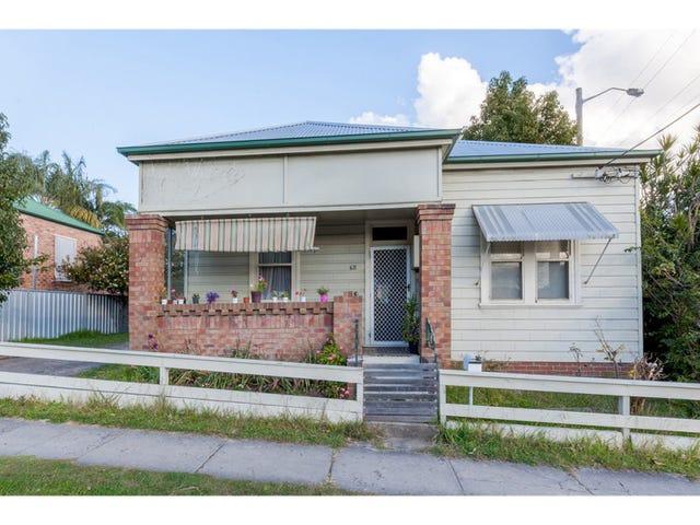 611 Glebe Road, Adamstown, NSW 2289