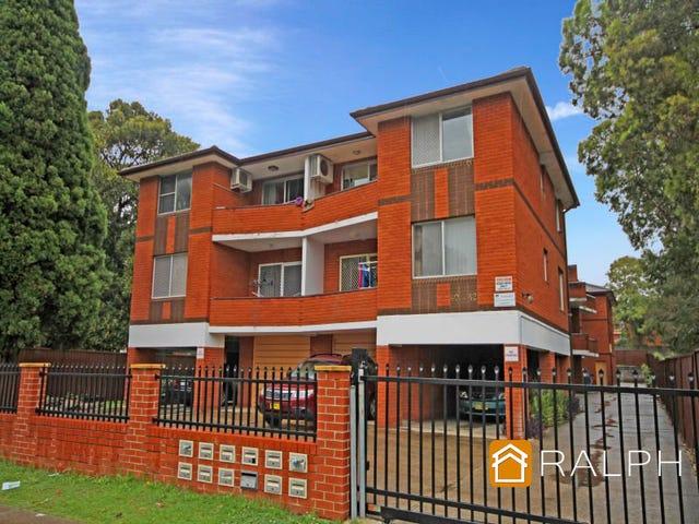 5/40-42 Hampden Road, Lakemba, NSW 2195