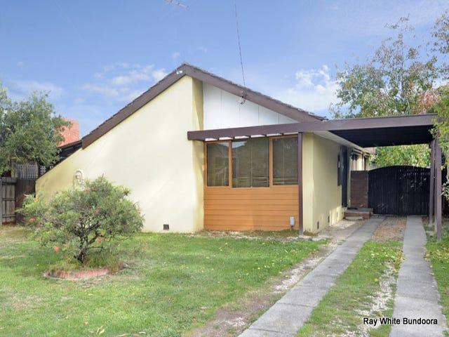 45 Windsor Crescent, Bundoora, Vic 3083