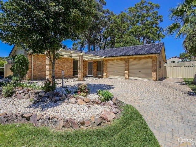 4 Barringum Close, Medowie, NSW 2318