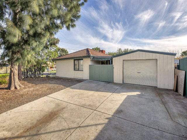10  Rokewood crescent, Meadow Heights, Vic 3048