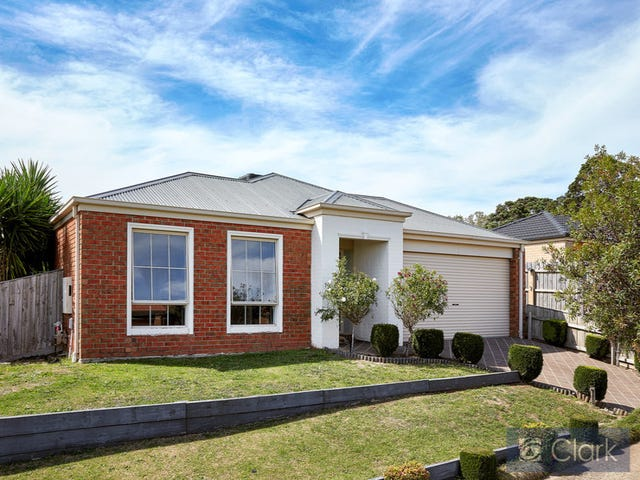 22 Claudia Crescent, Drouin, Vic 3818