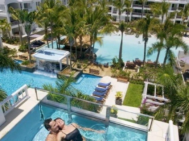 1231/123 Williams Esplanade, Palm Cove, Qld 4879